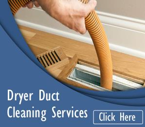 Residential Air Duct Cleaning | 661-202-3161 | Air Duct Cleaning Newhall, CA