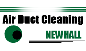 Air Duct Cleaning Newhall, California